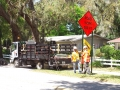 I4Ultimate-20150317-ConstructionSigns-IMGP7601.jpg