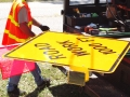 I4Ultimate-20150317-ConstructionSigns-IMGP7616.jpg