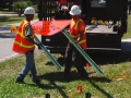 I4Ultimate-20150317-ConstructionSigns-IMGP7627.jpg