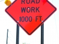 I4Ultimate-20150317-ConstructionSigns-IMGP7667.jpg
