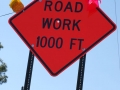 I4Ultimate-20150317-ConstructionSigns-IMGP7670.jpg