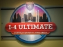 I-4 Ultimate Hub Office Open House - October 17, 2014
