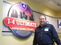 I-4-Ultimate-OpenHouse-20141017-115232-M238