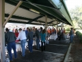 I-4-Ultimate-OpenHouse-20141017-130413-143