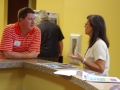 I-4-Ultimate-OpenHouse-20141017-132244-M396