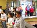 I-4-Ultimate-OpenHouse-20141017-133806-M419