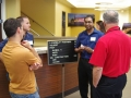 I-4-Ultimate-OpenHouse-20141017-134234-M422