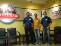 I-4-Ultimate-OpenHouse-20141017-140244-M435