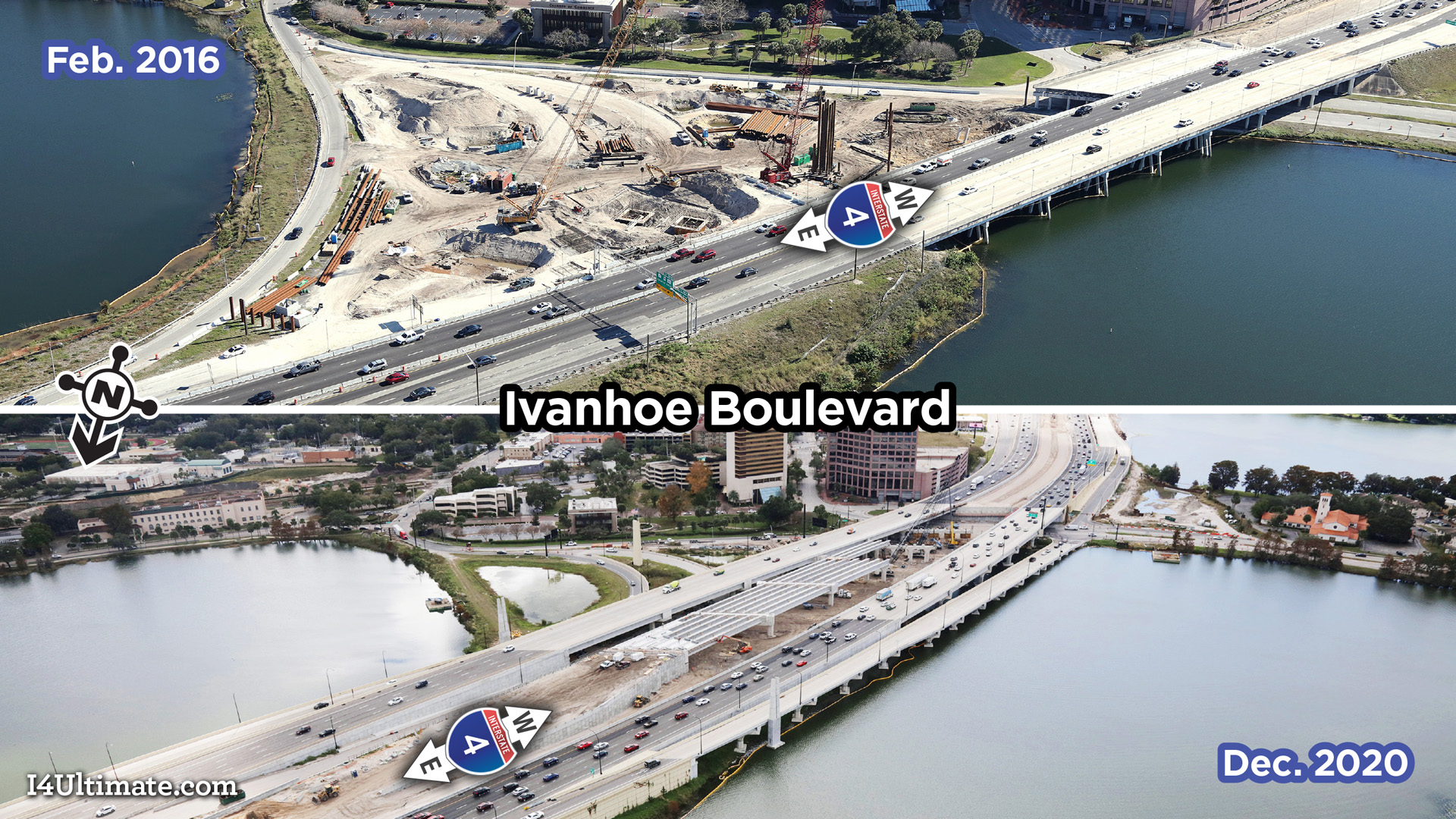 4738-I4Ultimate-GUL-campaign-images-20210212-12-Ivanhoe-Boulevard
