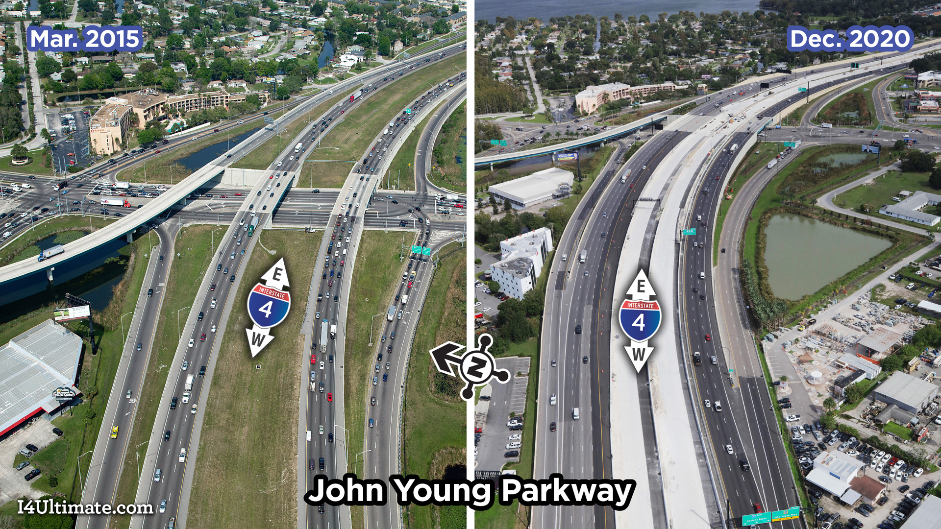 4738-I4Ultimate-GUL-campaign-images-20210212-06-John-Young-Parkway