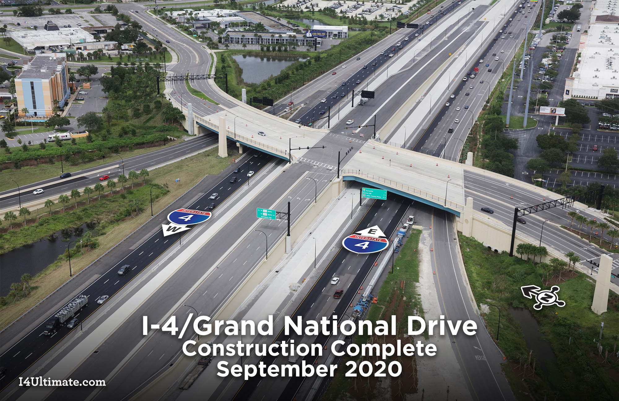 4573-I-4-Grand-National-Image-Construction-Complete-2020