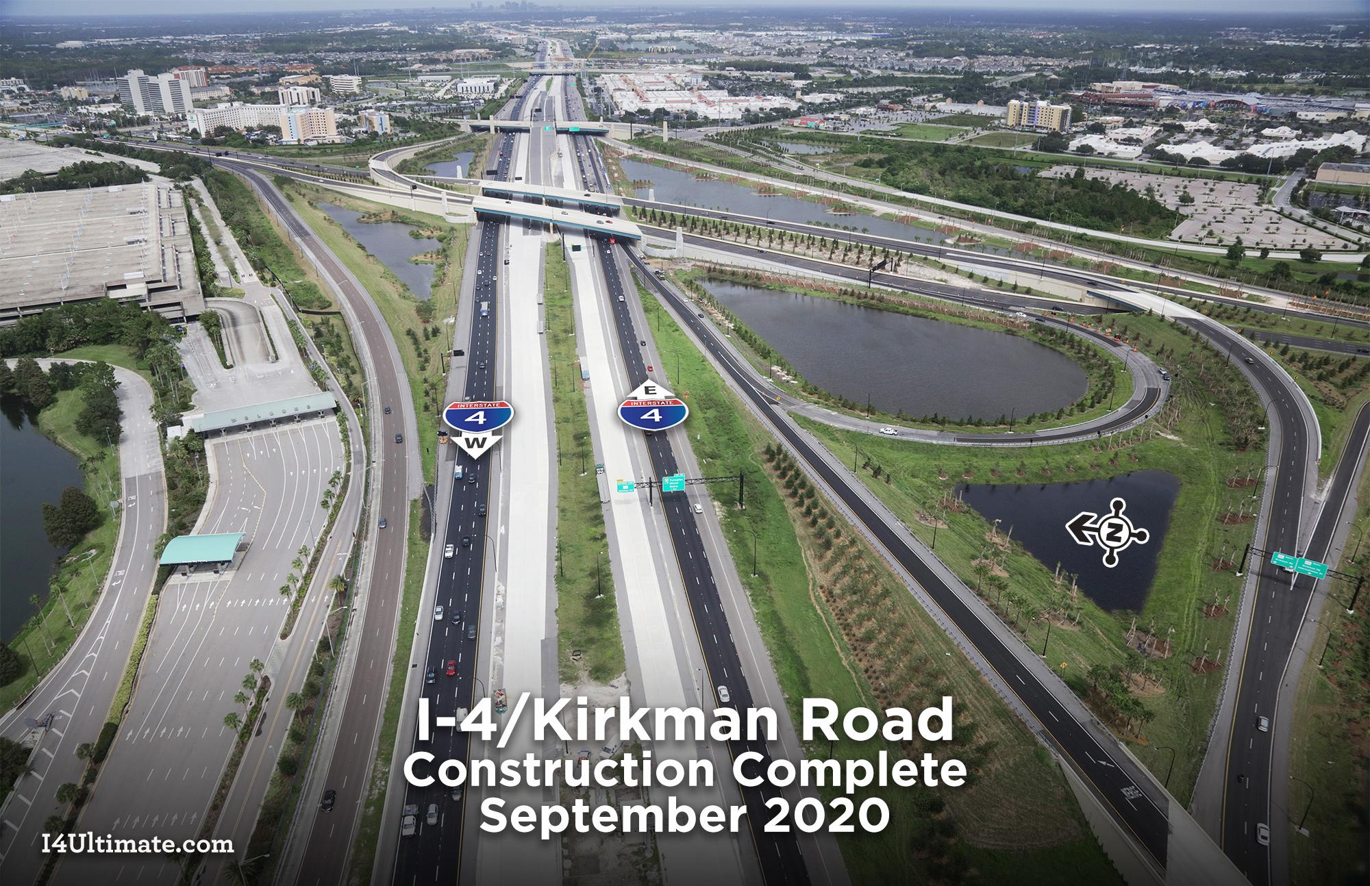 4573-I-4-Kirkman-Image-Construction-Complete-2020
