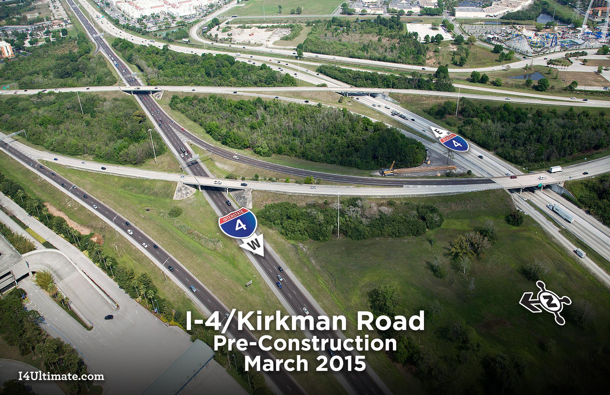 4573-I-4-Kirkman-Image-Pre-Construction-2015