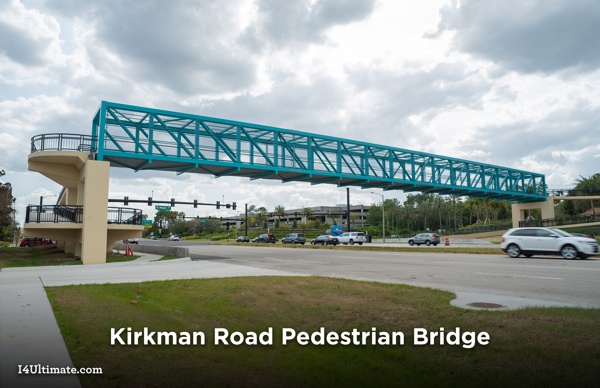 Kirkman-Road-Pedestrian-Bridge-2020