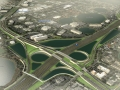 I-4_Rendering_Maitland_Labeled_900