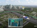 I-4-Ultimate-S.R.408-renderings-InteractiveMap-RampB