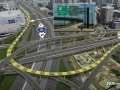 I-4-Ultimate-S.R.408-renderings-InteractiveMap-RampE