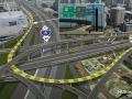 I-4-Ultimate-S.R.408-renderings-InteractiveMap-RampE