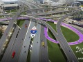 I-4-Ultimate-S.R.408-renderings-InteractiveMap-RampI