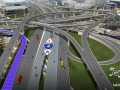 I-4-Ultimate-S.R.408-renderings-InteractiveMap-RampJ