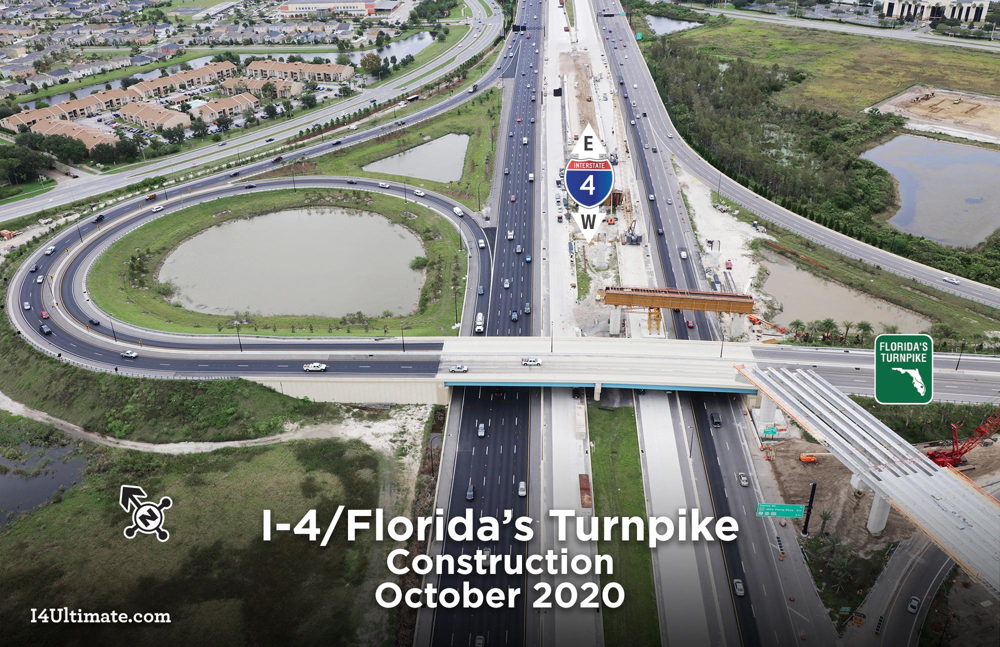 I-4-Turnpike-Construction-20201106