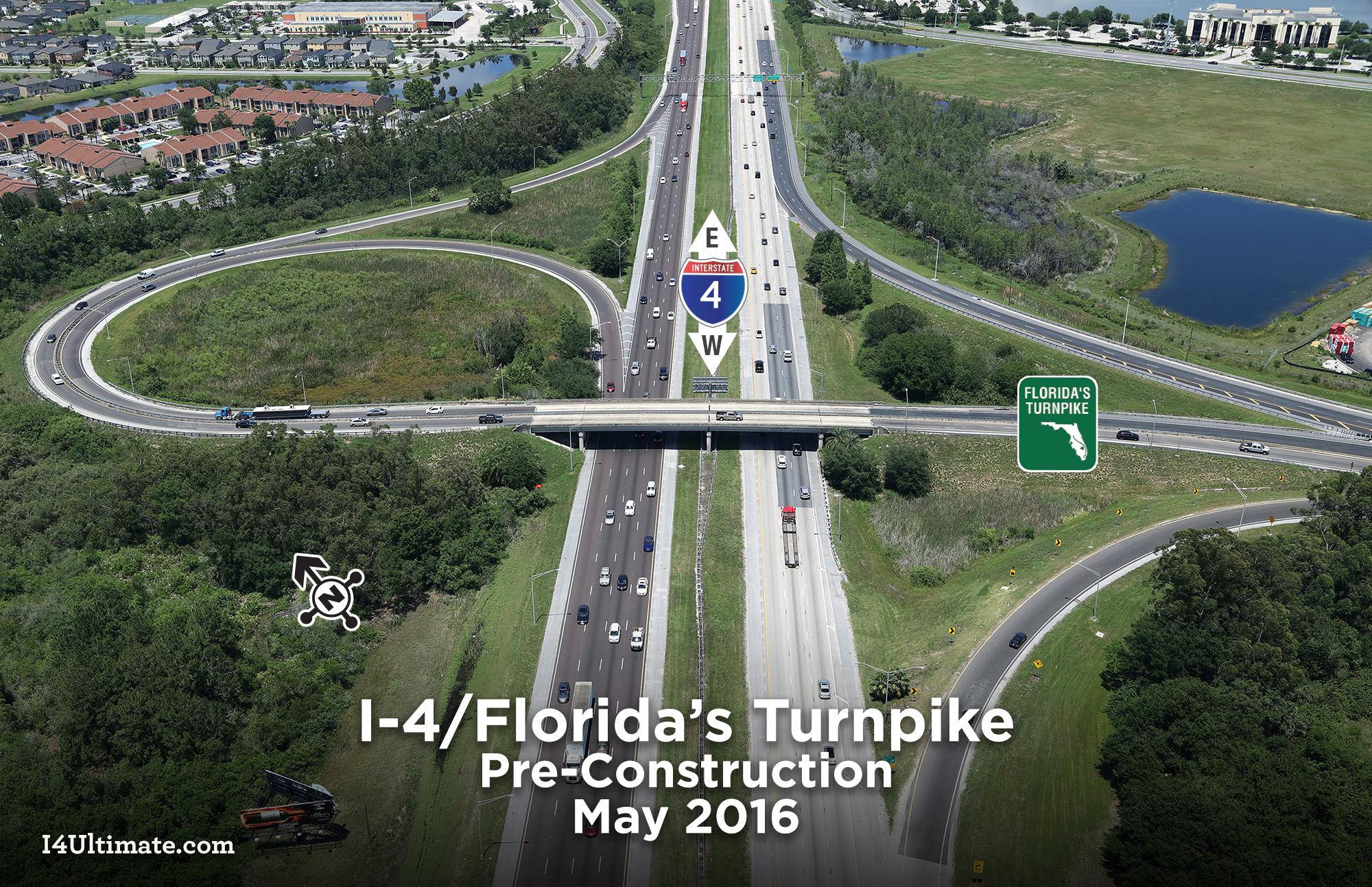 I-4-Turnpike-Pre-Construction-20201106