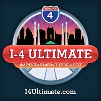 Florida 511 & Live Traffic | I-4 Ultimate