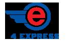 I-4 Express Lanes_1