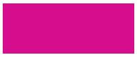 LYNX logo horizontal