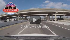 i4ultimate-bridges-video-410x234