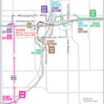 UPDATE: Schedule of S.R. 408 Ramp Closures Extends for Two More Nights