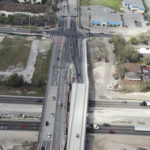 UPDATE: Nighttime Closure of EB I-4 and Central Parkway on Night of March 28