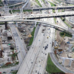 UPDATE: Nightly Ramp Closures at I-4 and S.R. 408 interchange