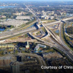 Southbound Kirkman Road Closure Rescheduled for Morning of December 10