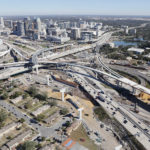 Nightly Closures Scheduled at I-4 and S.R. 408 Interchange in March