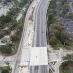 Maitland Road Closures Scheduled for Night of Feb. 27