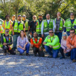 Spotlight Profile: I-4 Ultimate Equipment Management Team
