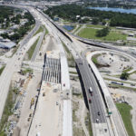 UPDATE: Nightly Closures on Rio Grande Avenue, Orange Blossom Trail and Michigan Street under I-4