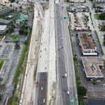 EB Lane on Lee Rd. and WB On Ramp to I-4 Closing Weekend of Aug. 16