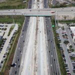 I-4 Ramps to and from Florida's Turnpike Closing Nightly