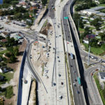 Nightly Closures Scheduled for Fairbanks Avenue under I-4