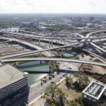 S.R. 408 over I-4 Closing March 22
