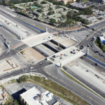 Interstate 4 under State Road 436 Closing Nightly One Week