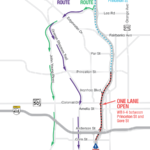 Additional I-4 Ultimate Accelerated Work Scheduled May 14-18