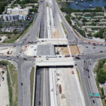 Multiple Ramps at I-4 and S.R. 436 Interchange Closing Nightly