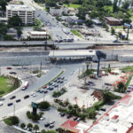 Nightly Closures Coming to Lee Road Under I-4