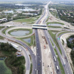 Westbound I-4 entrance ramps from Maitland Boulevard Closing for One Weekend