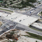 Upcoming Nightly Closures and Traffic Pacing in Seminole County
