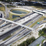 UPDATE: Eastbound I-4 Exits to Maitland Boulevard and Sandspur Road Closing