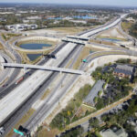 Eastbound I-4 Exits to Maitland Boulevard and Sandspur Road Closing for Two Nights